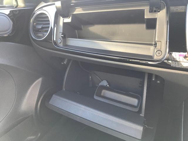 「フォルクスワーゲン」「VW ザビートル」「クーペ」「佐賀県」の中古車32