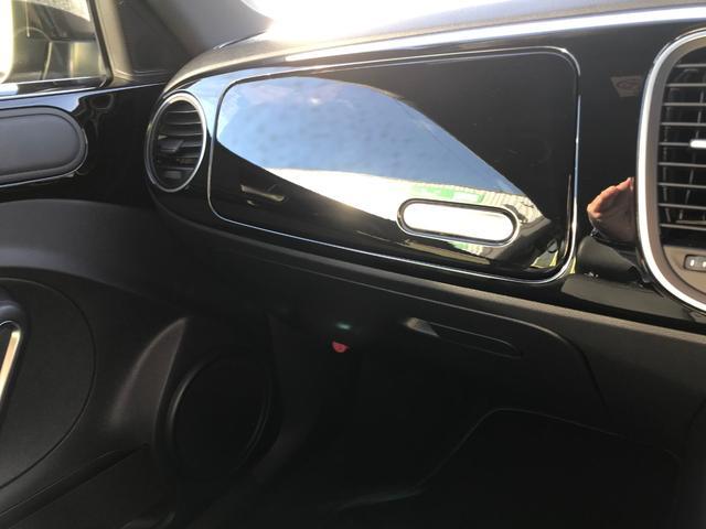 「フォルクスワーゲン」「VW ザビートル」「クーペ」「佐賀県」の中古車34