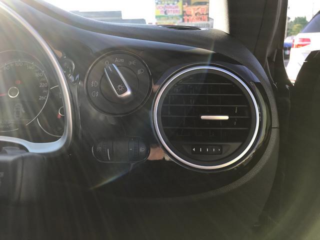 「フォルクスワーゲン」「VW ザビートル」「クーペ」「佐賀県」の中古車37