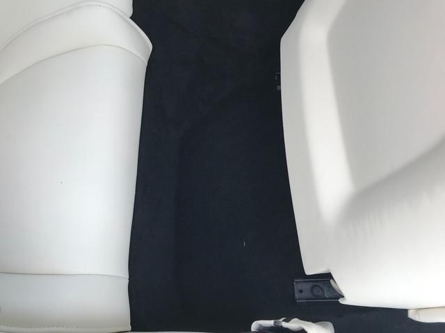 「アストンマーティン」「DB11」「クーペ」「佐賀県」の中古車6