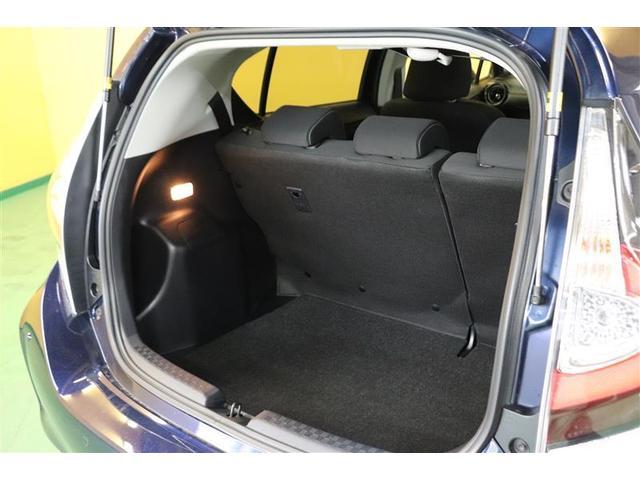 Sスタイルブラック バックカメラ 衝突被害軽減システム LEDヘッドランプ ワンオーナー 記録簿(9枚目)