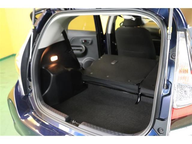 Sスタイルブラック バックカメラ 衝突被害軽減システム LEDヘッドランプ ワンオーナー 記録簿(10枚目)