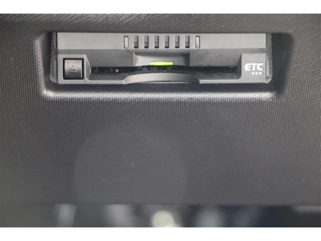Sスタイルブラック フルセグ メモリーナビ DVD再生 バックカメラ 衝突被害軽減システム ETC LEDヘッドランプ ワンオーナー 記録簿(15枚目)