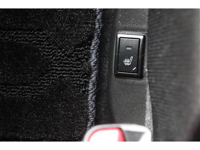 ハイブリッドMZ フルセグ メモリーナビ DVD再生 バックカメラ 衝突被害軽減システム ETC LEDヘッドランプ ワンオーナー アイドリングストップ(7枚目)