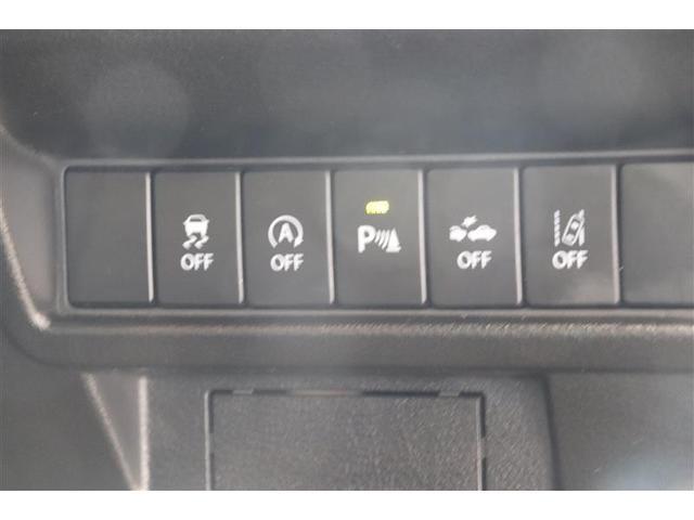 ハイブリッドMZ フルセグ メモリーナビ DVD再生 バックカメラ 衝突被害軽減システム ETC LEDヘッドランプ ワンオーナー アイドリングストップ(17枚目)