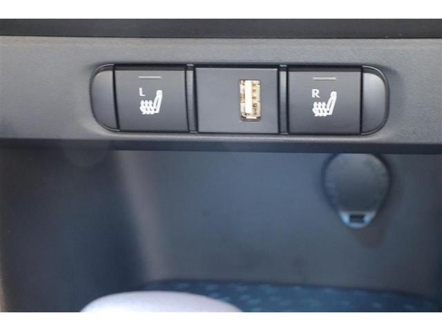 Z メモリーナビ バックカメラ 衝突被害軽減システム LEDヘッドランプ(7枚目)