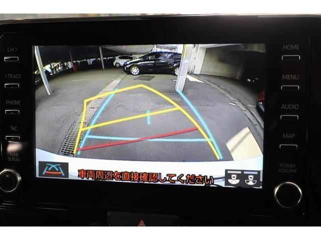 Z メモリーナビ バックカメラ 衝突被害軽減システム LEDヘッドランプ(11枚目)
