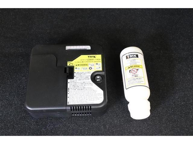 Z メモリーナビ バックカメラ 衝突被害軽減システム LEDヘッドランプ(17枚目)