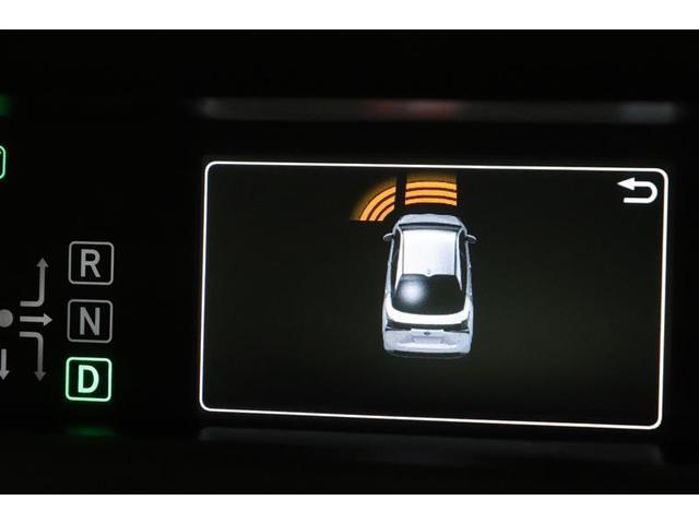 S フルセグ メモリーナビ DVD再生 バックカメラ 衝突被害軽減システム LEDヘッドランプ ワンオーナー(18枚目)