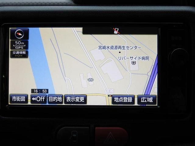 トヨタ ポルテ 1.5G 保証2年付! 片側パワースライドドア!