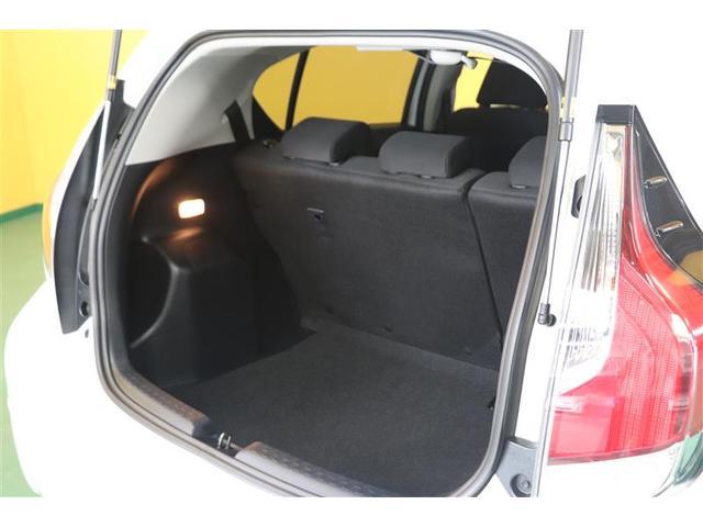 Sスタイルブラック SDナビ LEDヘッドランプ HV保証(8枚目)