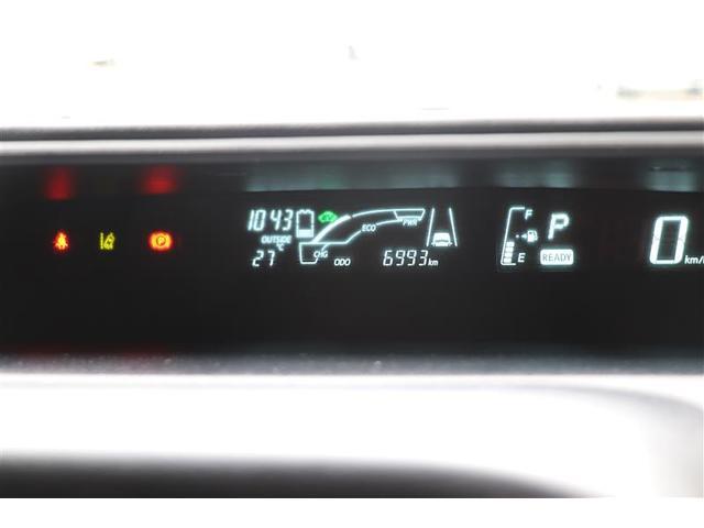 Sスタイルブラック SDナビ LEDヘッドランプ HV保証(14枚目)