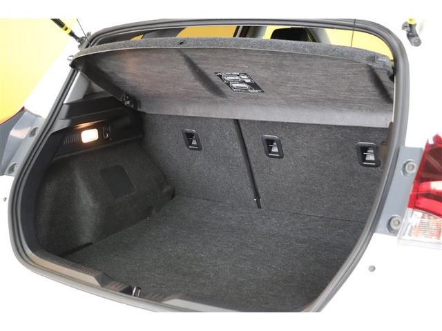 150X Sパッケージ SDナビ ワンセグ 2年保証(9枚目)