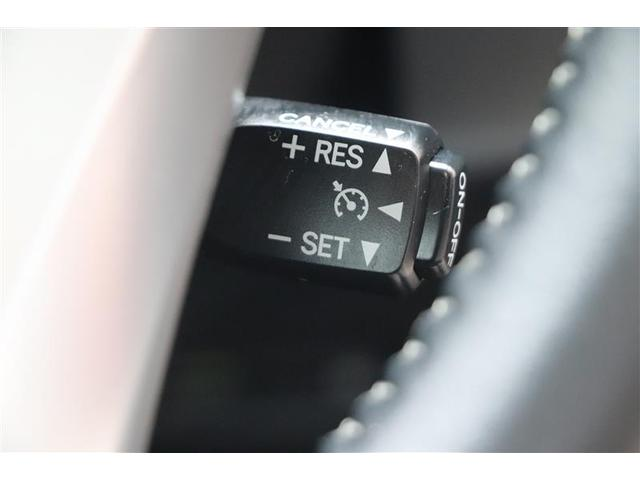 G SDナビ フルセグ バックカメラ スマートキー HV保証(16枚目)