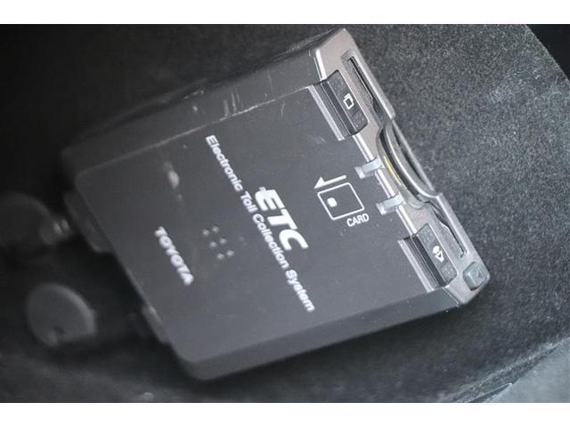 240G Lパッケージアルカンターラセレクション 2年保証(16枚目)