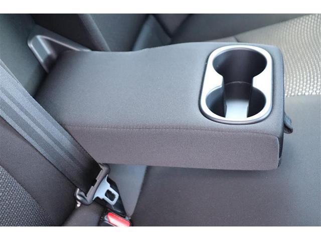 S 社外SDナビ フルセグ バックカメラ ハイブリッド保証(8枚目)