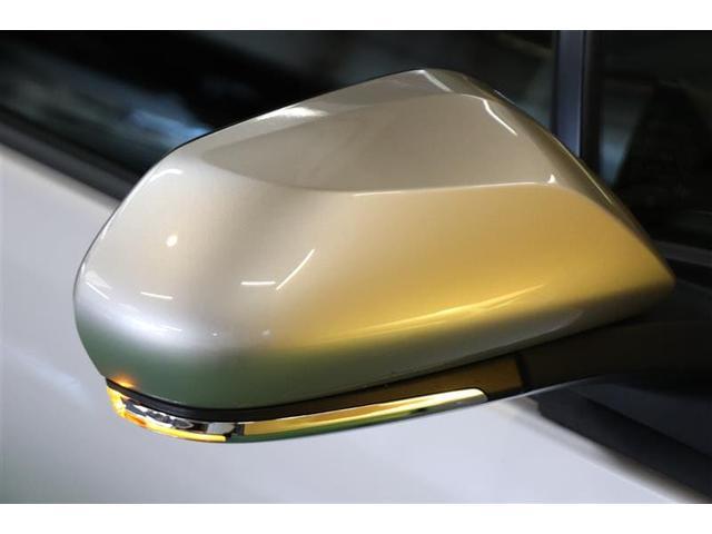 S 社外SDナビ フルセグ バックカメラ ハイブリッド保証(18枚目)