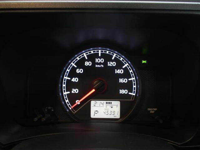 UL-X ワンオーナー ドライブレコーダー CD キーレス(6枚目)