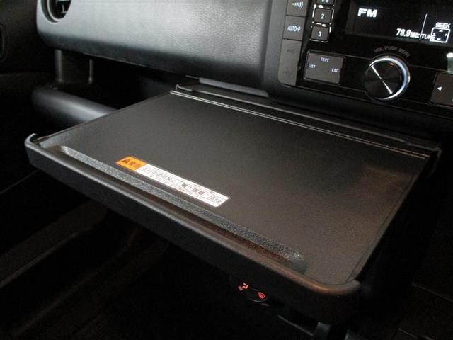 UL-X ワンオーナー ドライブレコーダー CD キーレス(9枚目)