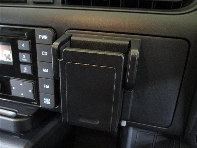 UL-X ワンオーナー ドライブレコーダー CD キーレス(10枚目)