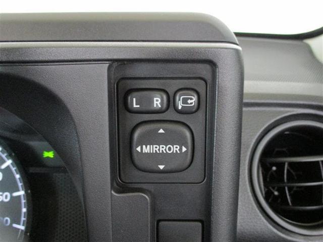 UL-X ワンオーナー ドライブレコーダー CD キーレス(12枚目)