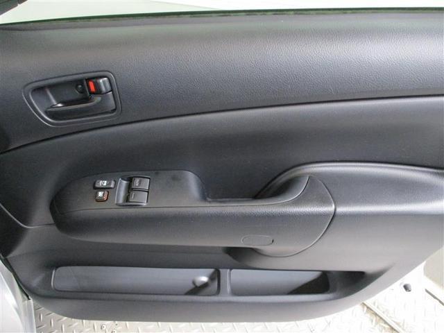UL-X ワンオーナー ドライブレコーダー CD キーレス(15枚目)