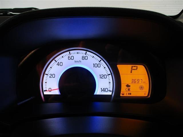 Lリミテッド 2型 40周年記念 衝突被害軽減ブレーキ アイドリングストップ 記録簿 キーレスエントリー(6枚目)