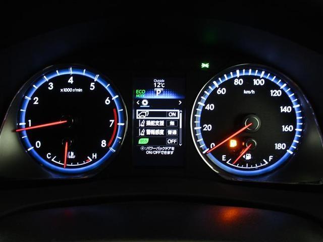 プレミアム スタイルモーヴ ワンオーナー フルセグナビ ドライブレコーダー パワーシート LEDヘッドライト装備 アイドリングストップ(6枚目)
