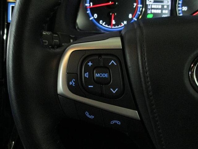 プレミアム スタイルモーヴ ワンオーナー フルセグナビ ドライブレコーダー パワーシート LEDヘッドライト装備 アイドリングストップ(10枚目)