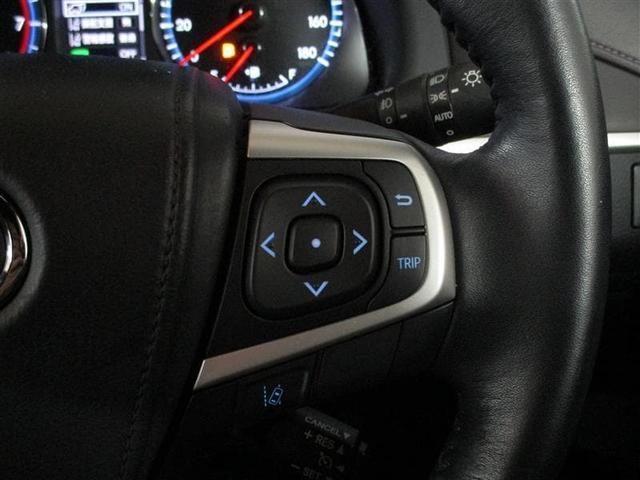 プレミアム スタイルモーヴ ワンオーナー フルセグナビ ドライブレコーダー パワーシート LEDヘッドライト装備 アイドリングストップ(11枚目)