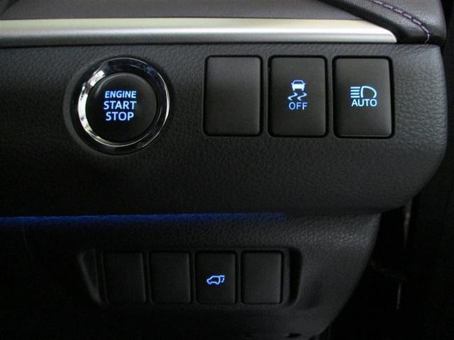 プレミアム スタイルモーヴ ワンオーナー フルセグナビ ドライブレコーダー パワーシート LEDヘッドライト装備 アイドリングストップ(13枚目)