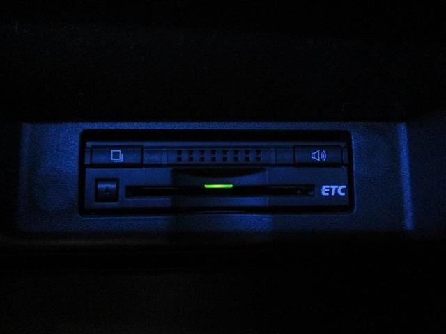 プレミアム スタイルモーヴ ワンオーナー フルセグナビ ドライブレコーダー パワーシート LEDヘッドライト装備 アイドリングストップ(14枚目)