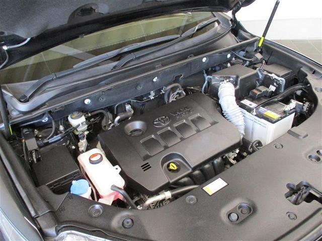 プレミアム スタイルモーヴ ワンオーナー フルセグナビ ドライブレコーダー パワーシート LEDヘッドライト装備 アイドリングストップ(20枚目)