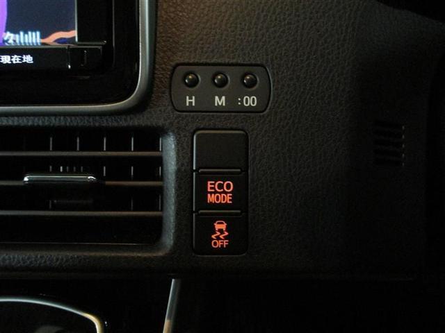 Gi 両側電動スライドドア 衝突被害軽減システム ワンオーナー フルセグナビ バックカメラ ドライブレコーダー ウォークスルー 3列シート7人乗り トヨタ認定中古車(11枚目)