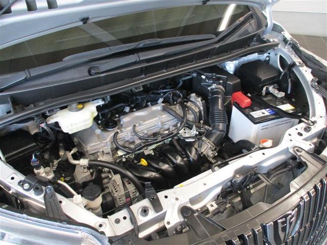 Gi 両側電動スライドドア 衝突被害軽減システム ワンオーナー フルセグナビ バックカメラ ドライブレコーダー ウォークスルー 3列シート7人乗り トヨタ認定中古車(20枚目)