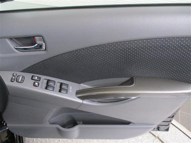 プラタナリミテッド フルセグナビ ドライブレコーダー 3列シート 7人乗り スマートキー DVD ETC アルミホイール(13枚目)