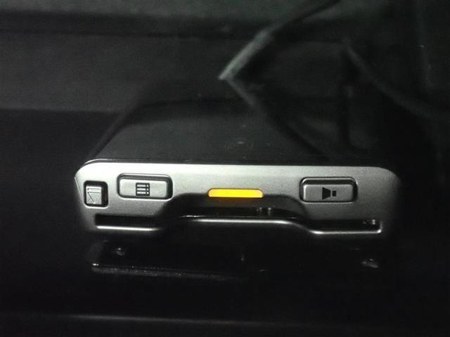 高速道路走行を更に快適ETC装備