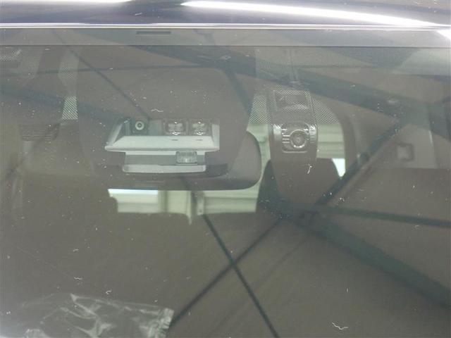 衝突回避/被害軽減 車線逸脱警報 先進ライト 充実の安全装備搭載