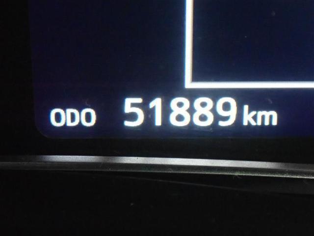 51889km走行