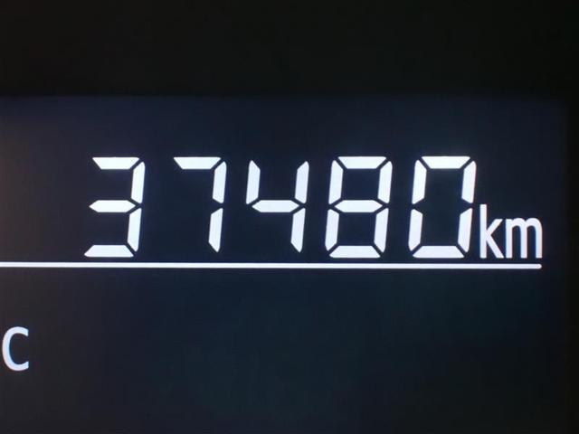 37480km走行