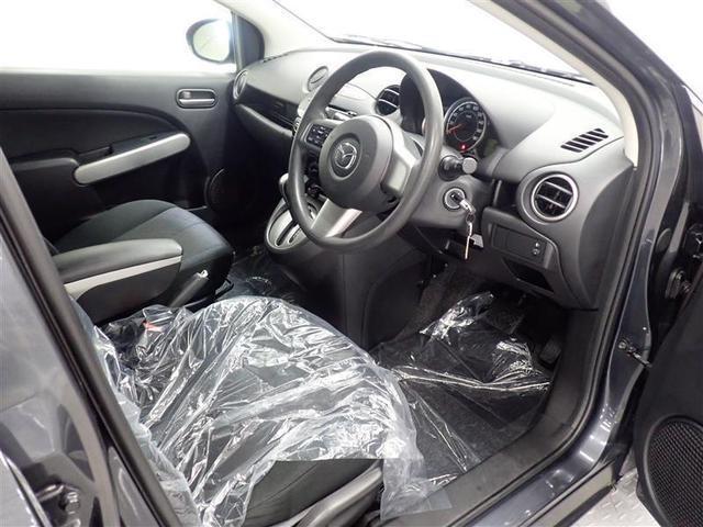 CDチューナー付き大きなスイッチで操作性抜群