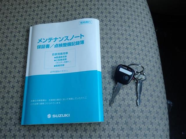 「スズキ」「アルト」「軽自動車」「長崎県」の中古車18