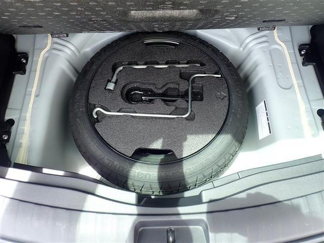 「トヨタ」「ラクティス」「ミニバン・ワンボックス」「長崎県」の中古車7