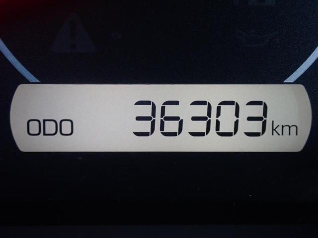 X 1年保証付 衝突被害軽減ブレーキ ワンセグTV メモリーナビ バックカメラ ETC 電動スライドドア LEDヘッドランプ 乗車定員8人 3列シート 整備点検記録簿 アイドリングストップ キーレス(14枚目)