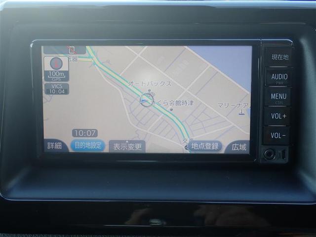 X 1年保証付 衝突被害軽減ブレーキ ワンセグTV メモリーナビ バックカメラ ETC 電動スライドドア LEDヘッドランプ 乗車定員8人 3列シート 整備点検記録簿 アイドリングストップ キーレス(15枚目)