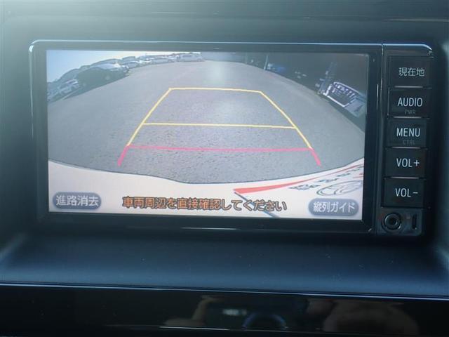 X 1年保証付 衝突被害軽減ブレーキ ワンセグTV メモリーナビ バックカメラ ETC 電動スライドドア LEDヘッドランプ 乗車定員8人 3列シート 整備点検記録簿 アイドリングストップ キーレス(16枚目)
