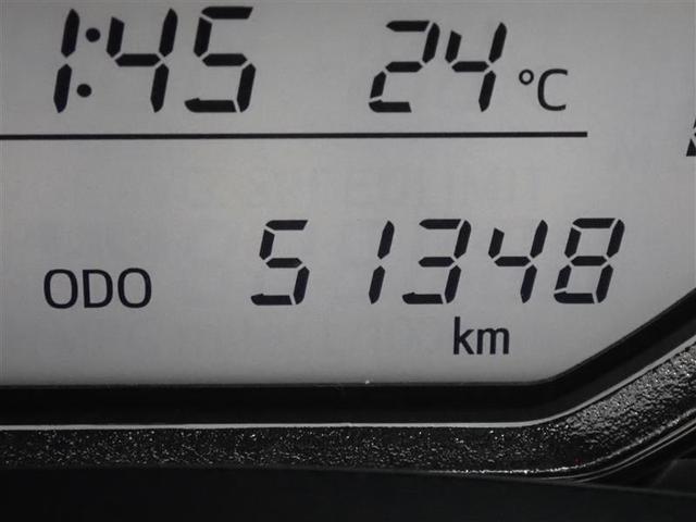 1.5GWxB 1年保証付 HIDヘッドライト ワンオーナー フルエアロ 整備点検記録簿 社外アルミホイール フルフラットシート 電動格納ミラー 盗難防止システム 運転席エアバッグ 助手席エアバッグ ABS(15枚目)