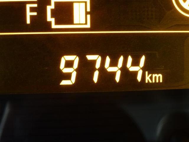 ハイブリッドFX 1年保証付 衝突被害軽減システム クリアランスソナー オートライト レーンアシスト 整備点検記録簿 アイドリングストップ 純正CDオーディオ シートヒーター ベンチシート フルフラットシート(15枚目)