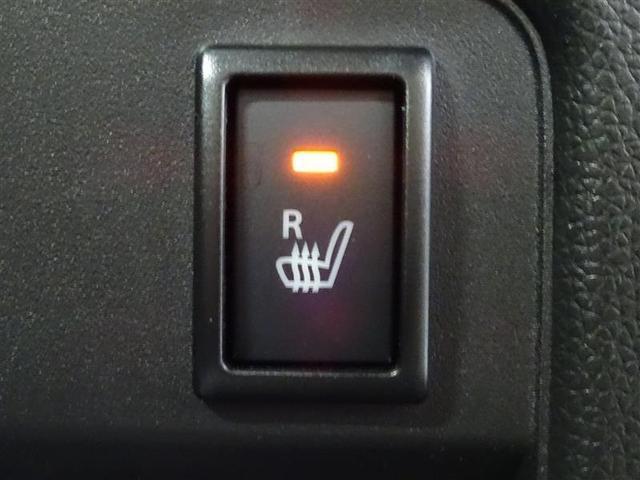 ハイブリッドFX 1年保証付 衝突被害軽減システム クリアランスソナー オートライト レーンアシスト 整備点検記録簿 アイドリングストップ 純正CDオーディオ シートヒーター ベンチシート フルフラットシート(20枚目)