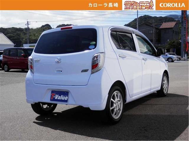 トヨタ ピクシスエポック G SA